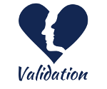 Validation Logo
